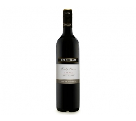 FAMILY RESERVE SHIRAZ
